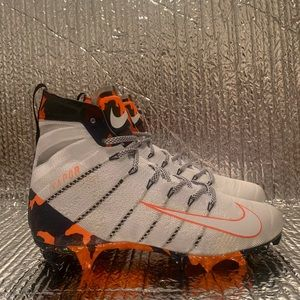 NEW Nike Vapor Untouchable 3 Elite Cleats